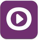 Música para mis vídeos - PROYECTO #GUAPPIS | iPad classroom | Scoop.it