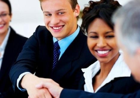 Is Your Brand Creating Believable Content? - InboundWriter | CW - Usefull Web stuff | Scoop.it