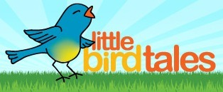 Little Bird Tales - Home | Edu 2.0 | Scoop.it