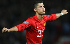 El Manchester United mete en sus condiciones para renovar con Nike el regreso de CR7   Ginga by SB   Scoop.it