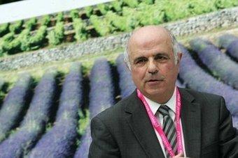 Surtaxe des vins par la Chine: les viticulteurs varois inquiets - Var-Matin | Hôtellerie -restauration | Scoop.it