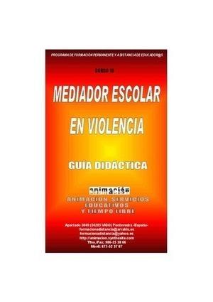 Curso Mediador Escolar en Violencia | Curso Educador de Calle - Experto en Educacion de Calle | Scoop.it