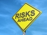 Danger Where You'd Least Expect It - Forbes   PeopleWorks-HRM Solution Providers   Scoop.it