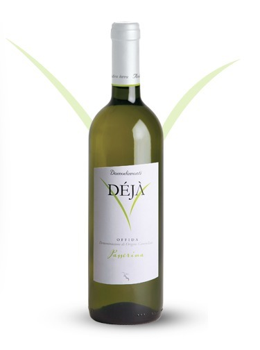 Got green-friendly vino in NYC? Introducing Domodimonti Natural Wines from Le Marche   Wines and People   Scoop.it