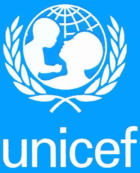 UNICEF - Argentina - | Temesvary Argentina | Scoop.it