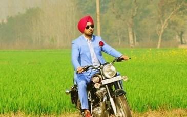 Sardaar Ji Punjabi 1st Day Box Office Collection | Latest Music Updates | Scoop.it