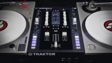 Traktor Kontrol Z2: World Exclusive Walkthrough Video | DJing | Scoop.it