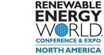 Renewable Energy World NA 2013 | BioEnergy Worldwide | Scoop.it