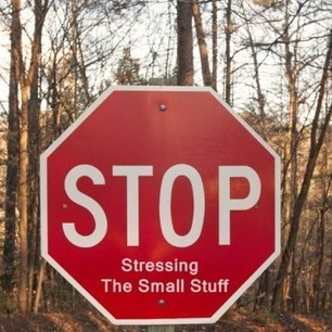 GoLocalPDX | Business | How to Deal With Information Overload | ANTICIPATING THE FUTURE | Scoop.it