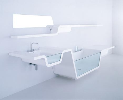 usTogether | Art, Design & Technology | Scoop.it