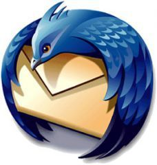 Un manuel sur Thunderbird pondu collégialement en 48h chrono - Framablog | Time to Learn | Scoop.it