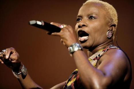 Bénin : Bientôt le 1er Festival International de la musique - Africa Top Sports | Voyager au BENIN | Scoop.it