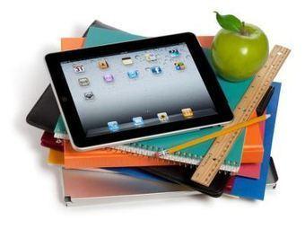 Εκπτώσεις 10% και 12% σε Apple iPad και Mac για εκπαιδευτικούς ... - Zougla | ΚΑΙΝΟΤΟΜΙΑ ΣΤΗΝ ΕΚΠΑΙΔΕΥΣΗ | Scoop.it
