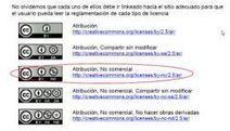 Agregar Objetos, texto, Imagen, etc. a Pie de pagina del Sitio en Google Sites   Tutoriales Kimëin   Scoop.it