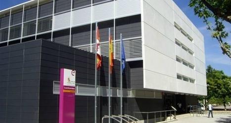 Blog de TIC en Lenguas Extranjeras | Educación para el siglo XXI | Scoop.it