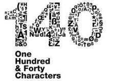10 Questions / 140 Characters | Hugo Loyola | Teaching and Learning in the 21st Century | Scoop.it