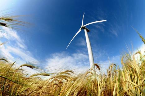 Colombia apostará por las energías renovables - ElEspectador.com | Iniciativas Verdes | Scoop.it