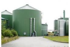 Méthanisation : accord entre  GDF Suez et les Chambres d'agriculture | Agriculture en Gironde | Scoop.it