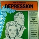 How to Help Someone with Depression: Show You Care - Vol. 146, April 27, 2012 | Happiness &  Wellbeing | Scoop.it
