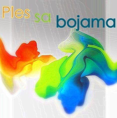 Ples Sa Bojama   Facebook   Ples sa bojama   Scoop.it