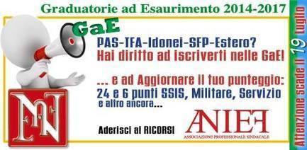 Obesità infantile. Quasi un quarto dei bambini italiani è in sovrappeso | Mamme&Co | Scoop.it