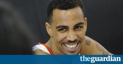 The silence over the Thabo Sefolosha trial is deafening ... and mystifying | Writing, Research, Applied Thinking and Applied Theory: Solutions with Interesting Implications, Problem Solving, Teaching and Research driven solutions | Scoop.it