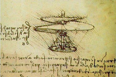 Steven McCabe: The dark art of futurology ... - Birmingham Post | The Future | Scoop.it