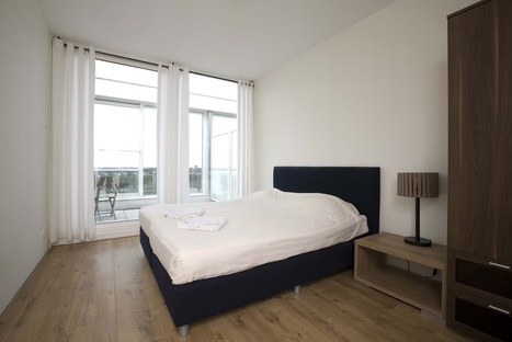 Short Stay Apartments in Amsterdam: Your Comfort Matters   corporate serviced apartments in amsterdam a boon for travelers   Scoop.it