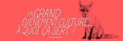 Teaser vidéo n° 3 | Enquête En Quête | Installation-Forum participative des 01/02 mars prochains à Bordeaux | Enquête En Quête | Enquête en Quête #1 | Scoop.it