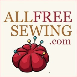 How to Sew Shorts: 18 Free Shorts Patterns | Nähanleitungen | Scoop.it