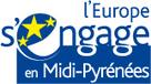 Les programmes dédiés à Midi-Pyrénées 2014-2020 - L'Europe en Midi-Pyrénées | Europe en Midi-Pyrénées | Scoop.it