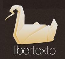 Libertexto - Trabajar sobre textos electrónicos | Educación | Scoop.it