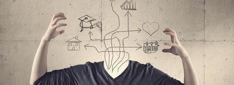 L'intelligence émotionnelle, alliée du DRH | SIRH & RH | Scoop.it