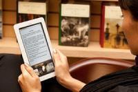 Tout juste votée, la loi sur le prix du livre fait encore débat | #prisunic | Scoop.it