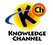 Social Media: The New Knowledge Channel | Apprentissage en ligne | Scoop.it