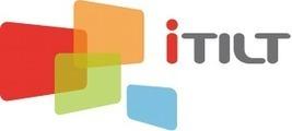 Tice Education - iTILT : aider les enseignants de langues vivantes à intégrer le TNI-TBI...   TUICE_Université_Secondaire   Scoop.it
