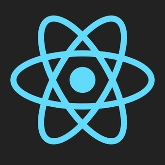 React | A JavaScript library for building user interfaces | JavaScript | Scoop.it