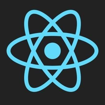 React integration for ASP.NET MVC | ReactJS.NET | AngularJS | Scoop.it