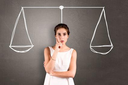 Fiez-vous à votre intuition ! | Coaching OGIMOK | Scoop.it