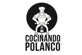 'Cocinando Polanco' busca reactivar a Masaryk | Red Restauranteros - Noticias | Scoop.it