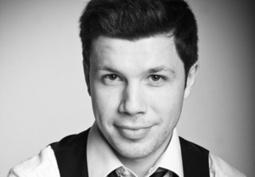 Cine este antreprenorul roman care la 25 de ani cucereste Londra. Acum se extinde la New York | Romania | Scoop.it