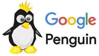 Google Penguin 4.0 arrivera normalement en janvier 2016 | Développement et webdesign | Scoop.it