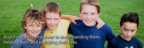 Homework & The Homework Grid - Boys Forward Institute | Catherine Dobbie - Teacher Blogs | Scoop.it