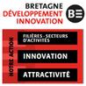 Actualités Brest + Bretagne