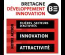 Bilan 2012 des investissements étrangers en Bretagne | Investir en Bretagne | Scoop.it
