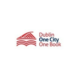 Echoland by Joe Joyce is the chosen title for Dublin: One City One Book 2017 - Dublin One City One Book | The Irish Literary Times | Scoop.it