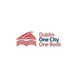 Echoland by Joe Joyce is the chosen title for Dublin: One City One Book 2017 - Dublin One City One Book | The Irish Literary Times | Scoop.it