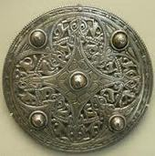 A tale of Wade: The Anglo-Saxon origin myth in an East Saxon setting | Fairy tales, Folklore, and Myths | Scoop.it