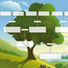 Build Your Family Tree, Share Your Family History and Improve Your Genealogy Research - GeneaNet   Genealogie   Scoop.it