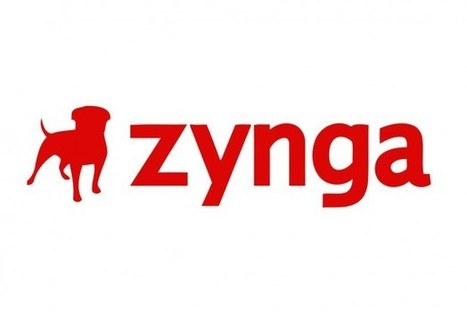 Zynga stock slips after player drop, Enid Burns redOrbit | Poker & eGaming News | Scoop.it